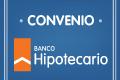 http://www.hipotecario.com.ar/default.asp?id=228